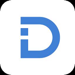 大大汽修案例学习版v2.4.0 安卓版v2.4.0 安卓版