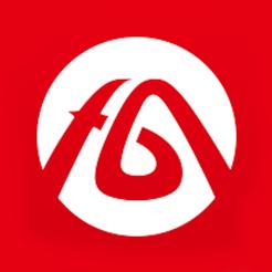 安徽口罩预约个人防护版v1.7.7 专业版