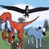 动物融合模拟器手游合成版1.0.1最新版