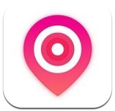 定位相机app免费冲印版v1.0.0最新版