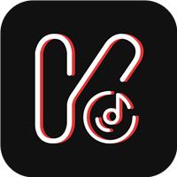 酷视彩铃app免费版V1.0.101 安卓最新版
