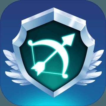 元气猎人全无限解锁破解版v1.0.6 安卓版