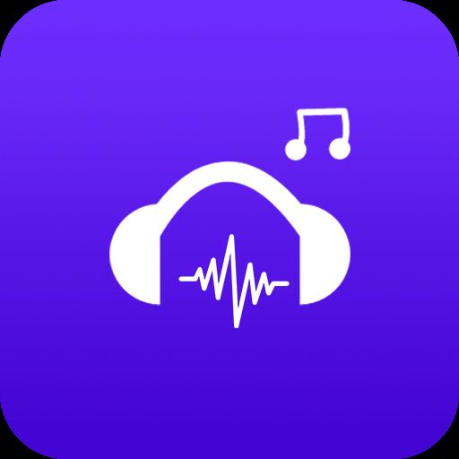 MP3提取转换专家无广告版v1.0.3.1 免费版