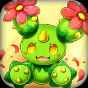 梦幻训练师完整剧情版v6.0.46  iOS版