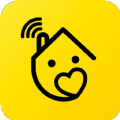 广西爱家空中课堂版v1.1.0 安卓版