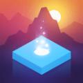 形状艺术手游中文版v1.8全新版v1.8全新版
