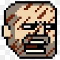 死亡决斗手游生存版v1.1.0.13最新版