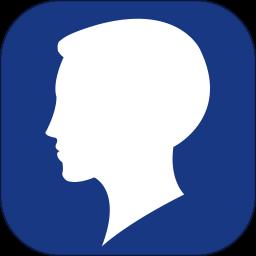 大脑银行企业经营管理课程版v1.3.1 安卓版v1.3.1 安卓版