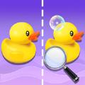 眼睛挑战3D手游中文版v1.0 苹果版