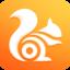 UC浏览器PC官方版v6.2.4098.3 官方版