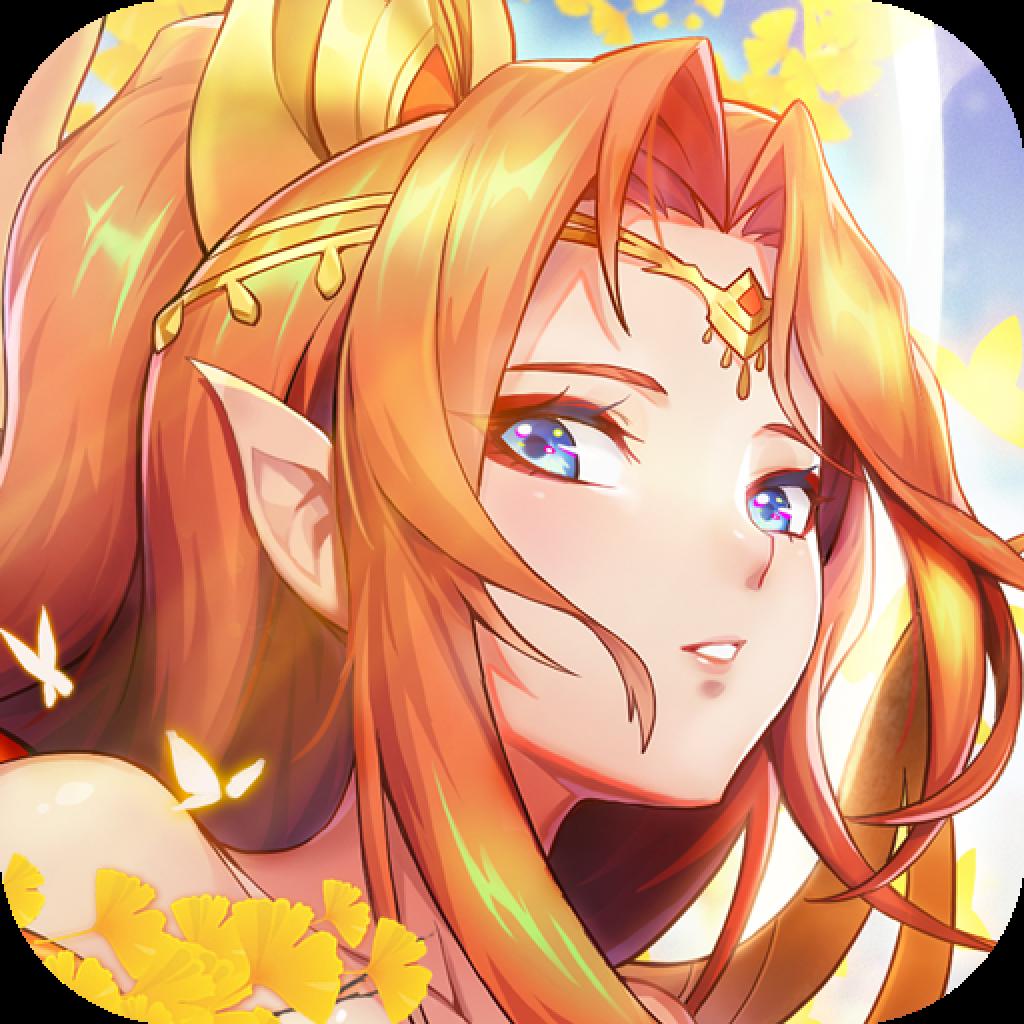 妖之少女手游官方正式版v0.5.42安卓版