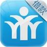 宜人贷app正式版V4.1.0 手机版