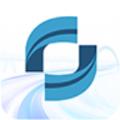 �|��高速通路�r查�系�y智慧版v4.4 最新版