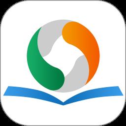 ��教信使考��n}版v4.1.1 安卓版v4.1.1 安卓版