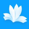 上海申学点读版v1.1.10 安卓版