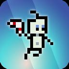 努比冒险手游首发版v1.6最新版