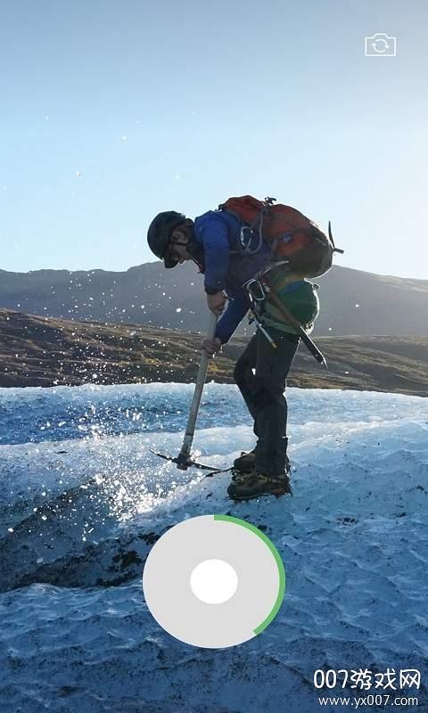 安卓微信7.0.12测试版v7.0.12 手机版