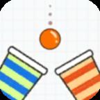 灌篮大作战手游免费版v1.0 全新版