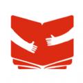 乐考学堂金融培训版v2.0.7 苹果版