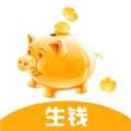 金猪生大钱2020提现版v2.01更新版