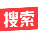 字节跳动今日头条搜索清爽版v7.3.9.0 正式版
