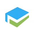多分课堂优质教育版v1.9.0 专业版