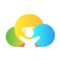 长春云课堂网上学习版v2.0.5 专业版v2.0.5 专业版