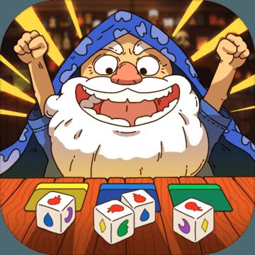 骰子元素竞技版v1.0 安卓版
