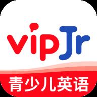 vipjr青少儿版V4.9.9手机版