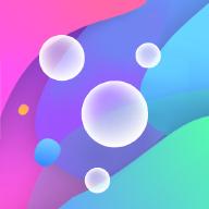 透透社交app交友版V2.0.4最新版
