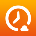 全时云会议语音版v3.3.847 安卓版v3.3.847 安卓版
