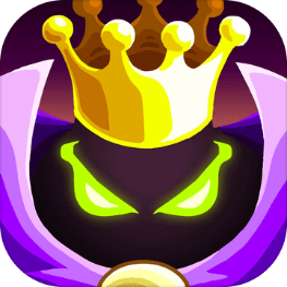 王国保卫战4复仇中文官方版v1.8.0 v1.8.0 安卓版