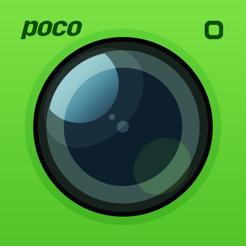 POCO相机特效版v3.5.3 美颜版