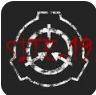 scp九尾狐秘密实验室版v0.7.2 手机版