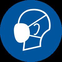 微信一键头像加口罩软件v1.0 无广告版