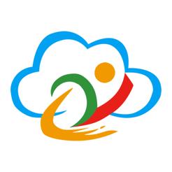 拓普教育中小�W版v1.4.4.7 安卓版v1.4.4.7 安卓版