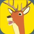 非常普通的鹿模拟器汉化版v3.0.1 特别版