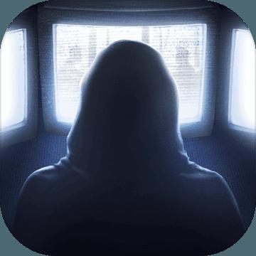记忆重现互动手机版v1.0.4 最新版