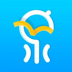 泉城e学教育资源共享版v2.0.139 智慧版