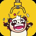 熊猫抓娃娃休闲版3.9.3安卓版