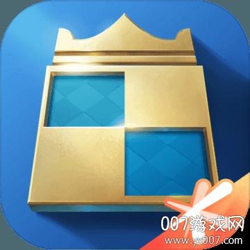 战歌竞技场手游官方正式版v1.0.348 安卓版v1.0.348 安卓版