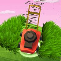青草星球手游绿色版v1.0.0手机版