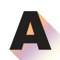 水印烧屏去广告版v1.0.2 安卓版