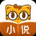 七猫喵读黑夜模式版v5.11 追书版