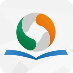 优教信使学习指导版V4.1.8 安卓版