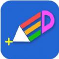 芜湖智慧教育应用科学版v1.7.0 最新版