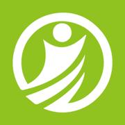 宥马运动app生活版v1.9.5.3手机版