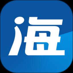 海安网app地方版V4.7.2 互动版