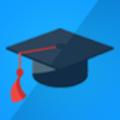 运城智慧教育平台智慧版v1.1.3 个人版