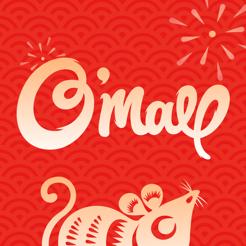 洋葱OMALL全球版V6.37.1 安卓版